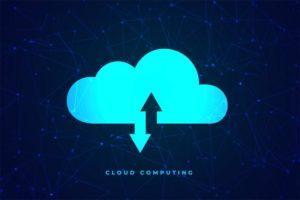המדריך המקיף והמלא על שרתים ומחשוב ענן 2021