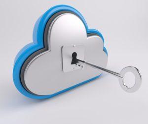 4 טיפים לאבטחת מחשוב ענן שלא ידעתם